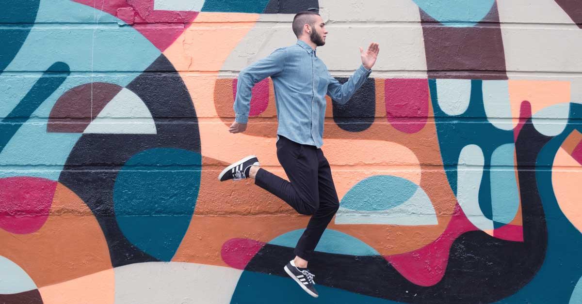 5 règles simples pour une santé étonnante