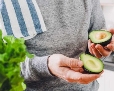 17 aliments à éviter si vous avez de mauvais reins
