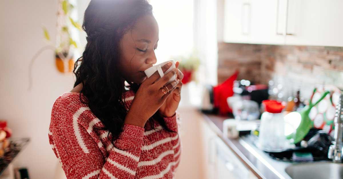 Le café peut-il augmenter votre métabolisme et vous aider à brûler des graisses?