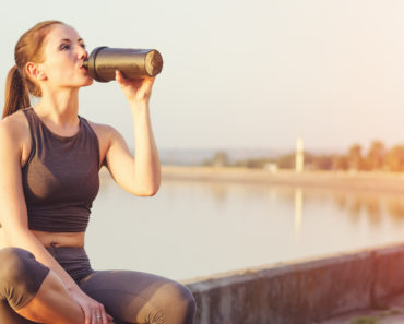 Les 7 meilleures poudres de protéines pour femmes