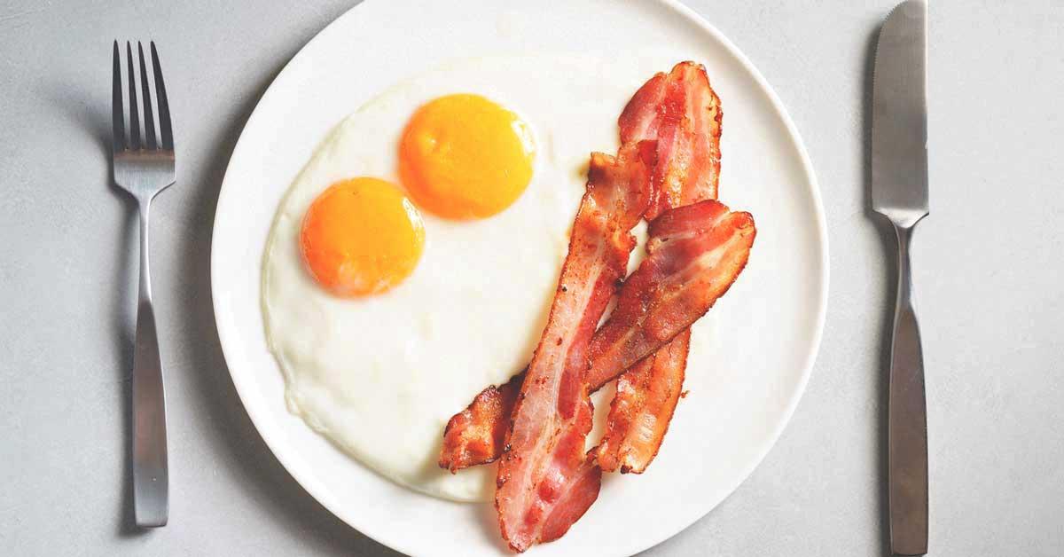 Graisses saines et graisses malsaines: ce que vous devez savoir