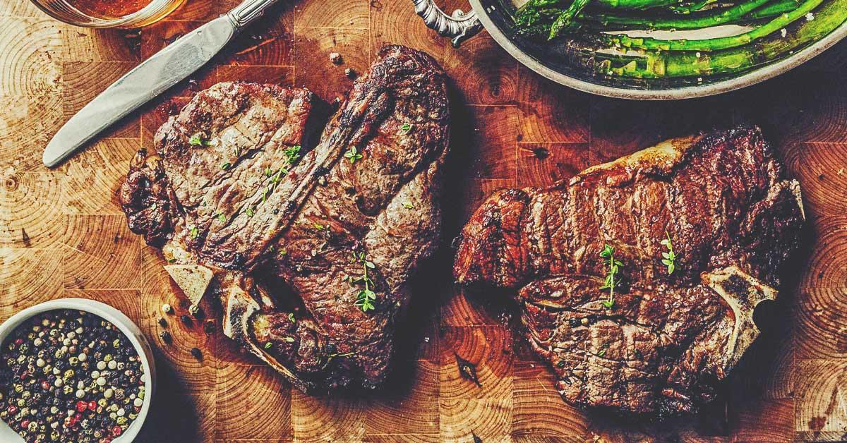 10 façons naturelles d'augmenter vos niveaux de glutathion
