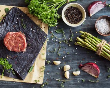 Top 9 des aliments les plus sains à manger pour perdre du poids et se sentir bien