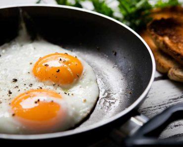 Pastured vs Omega-3 vs oeufs conventionnels - Quelle est la différence?