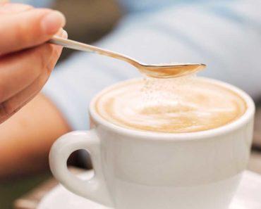 Erythritol - Comme du sucre sans les calories?