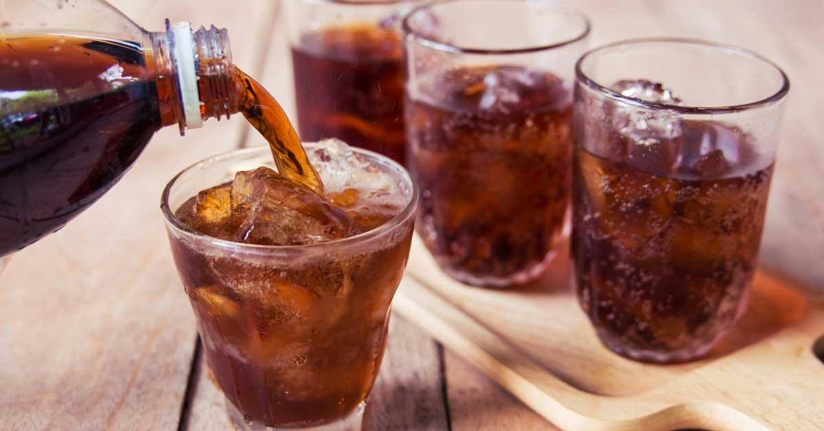 Le fructose est-il mauvais pour vous? La vérité surprenante