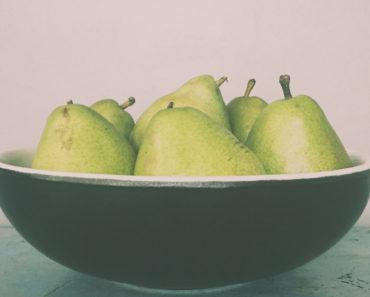 Les 17 meilleurs aliments pour soulager la constipation