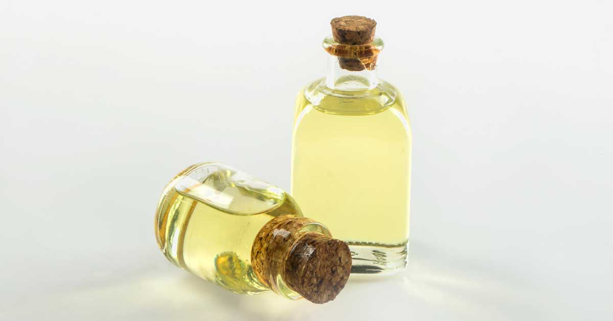 7 avantages et utilisations de l'huile de ricin
