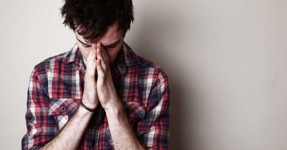 11 signes et symptômes des troubles anxieux