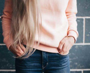 Les 14 meilleurs aliments pour la croissance des cheveux