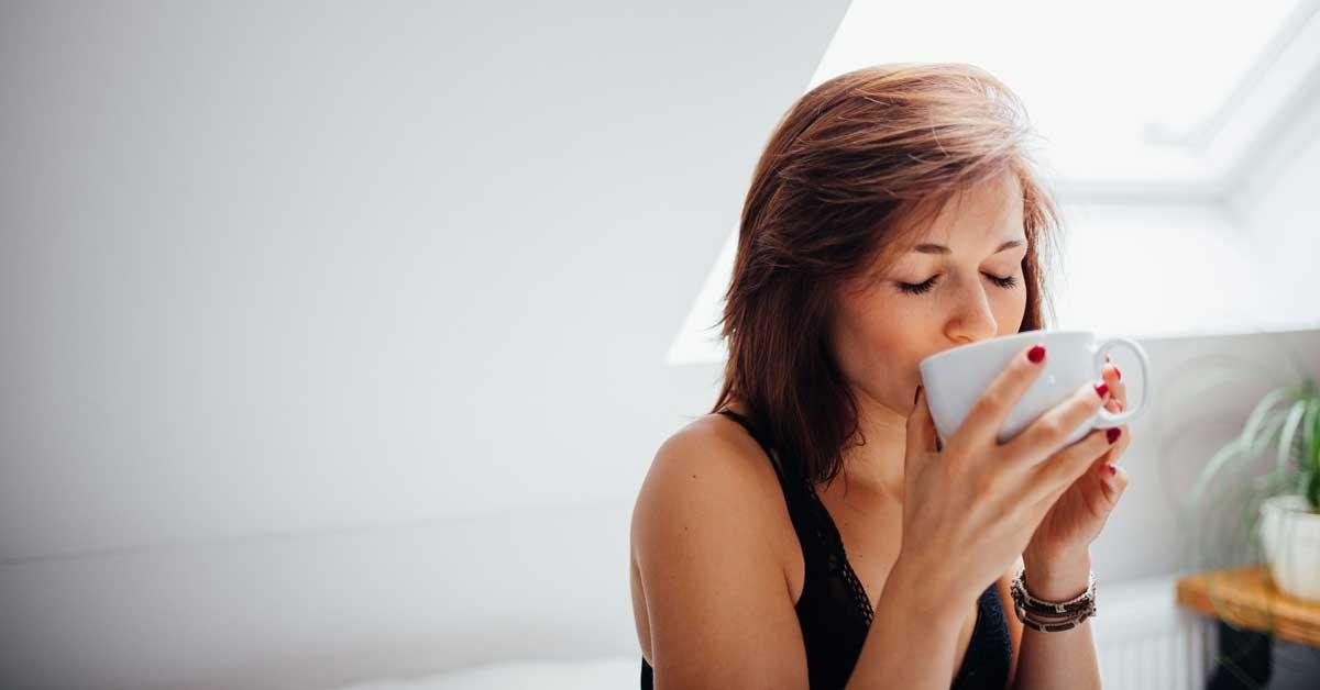 Top 6 des avantages de prendre des suppléments de collagène