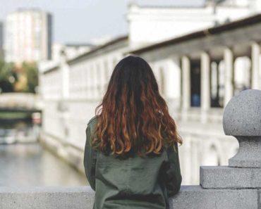 9 symptômes de l'anorexie mentale