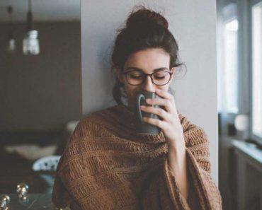 Pourquoi le café fait-il caca?