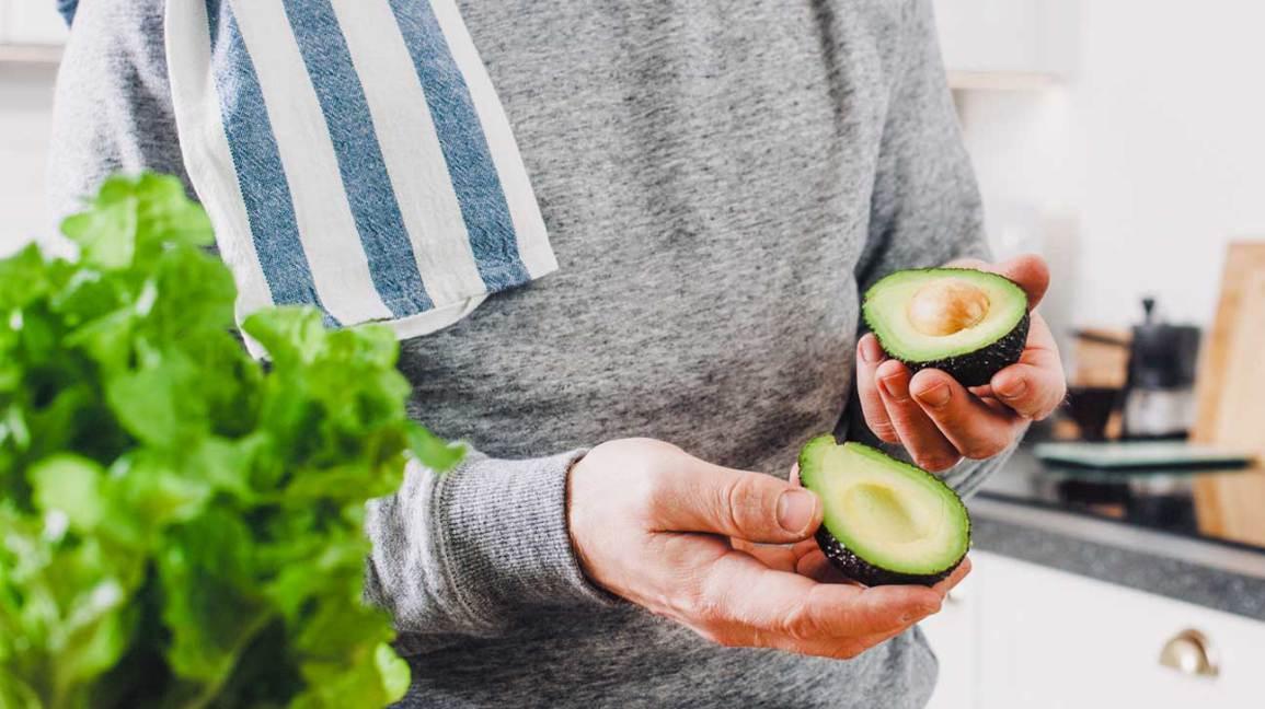 Aliments à éviter avec une maladie rénale