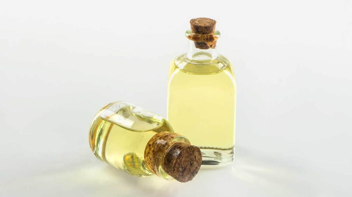Avantages et utilisations de l'huile de ricin