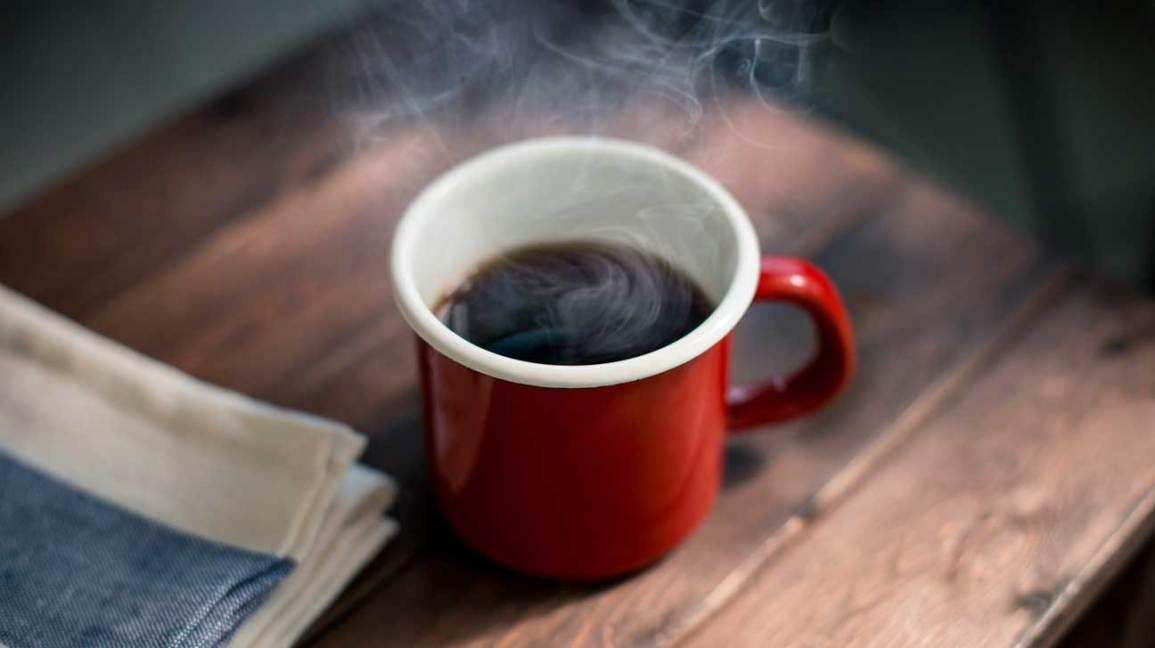 Façons de faire du café super sain
