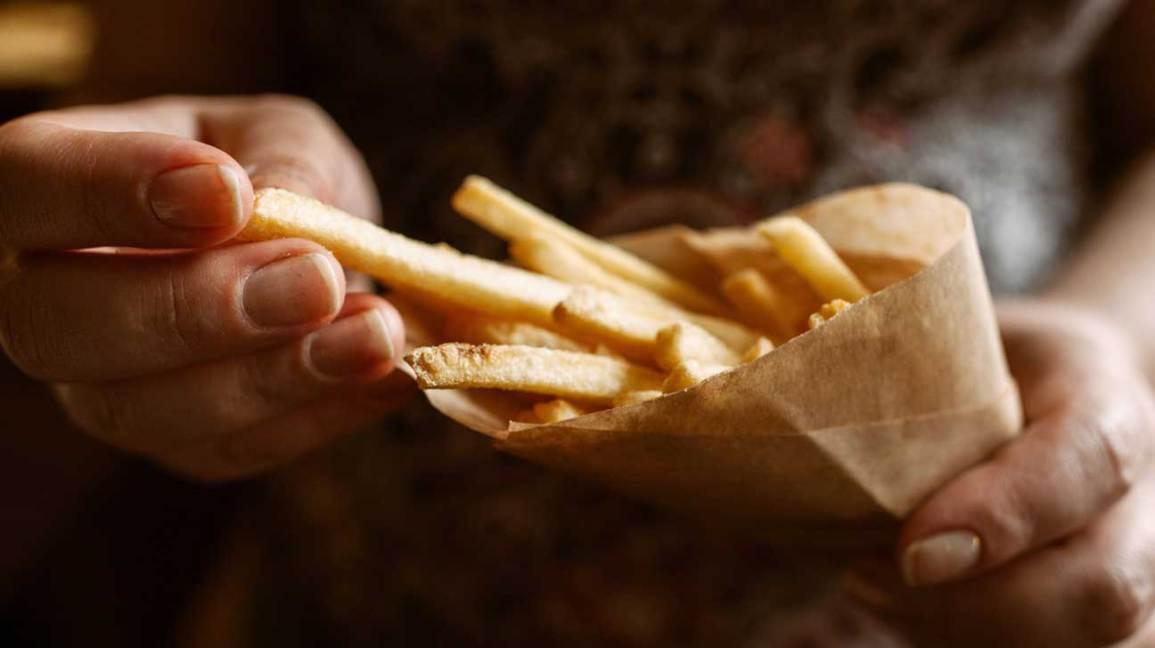 Symptômes de la dépendance alimentaire