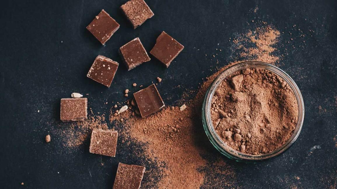 Différence entre cacao et cacao