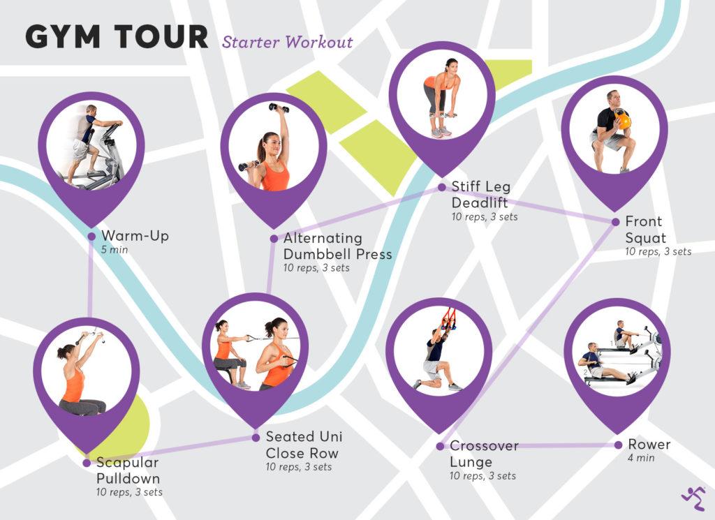 amkt16967_monday_gymtour_map