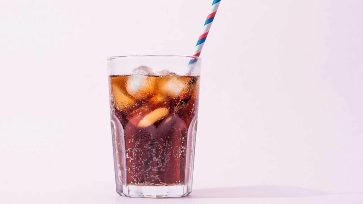 Diet Soda: bon ou mauvais?