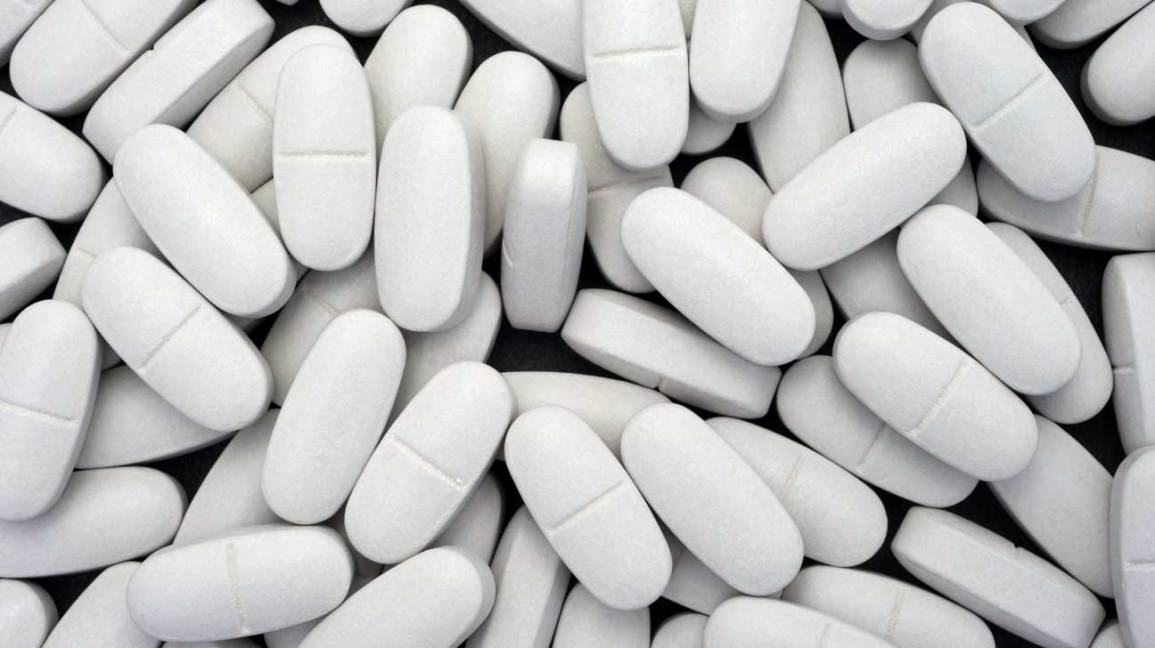 Dosage de magnésium