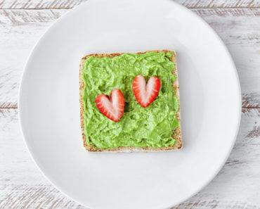 Le régime TLC peut-il aider à réduire les niveaux de cholestérol?