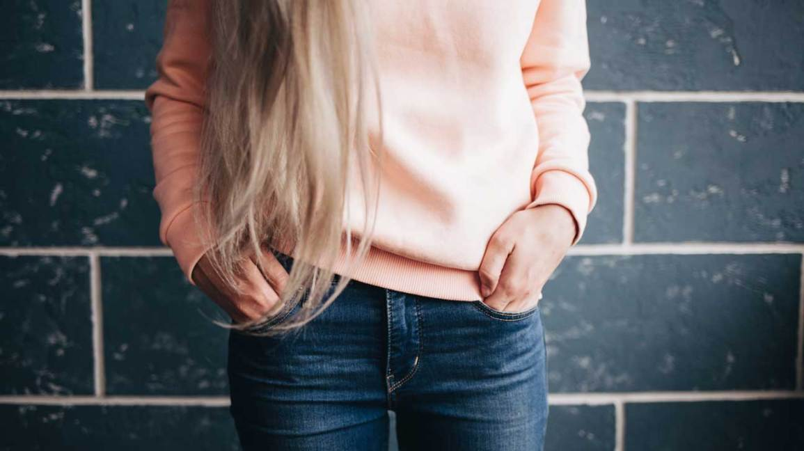 Meilleurs aliments pour la croissance des cheveux