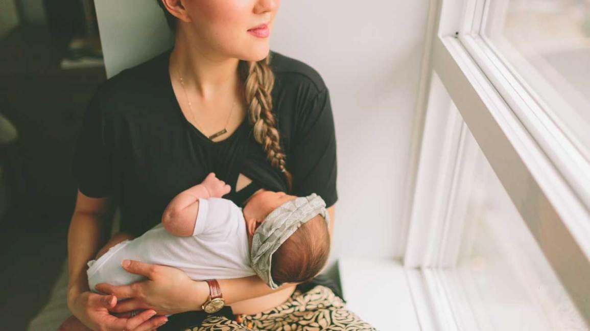 Kombucha pendant la grossesse