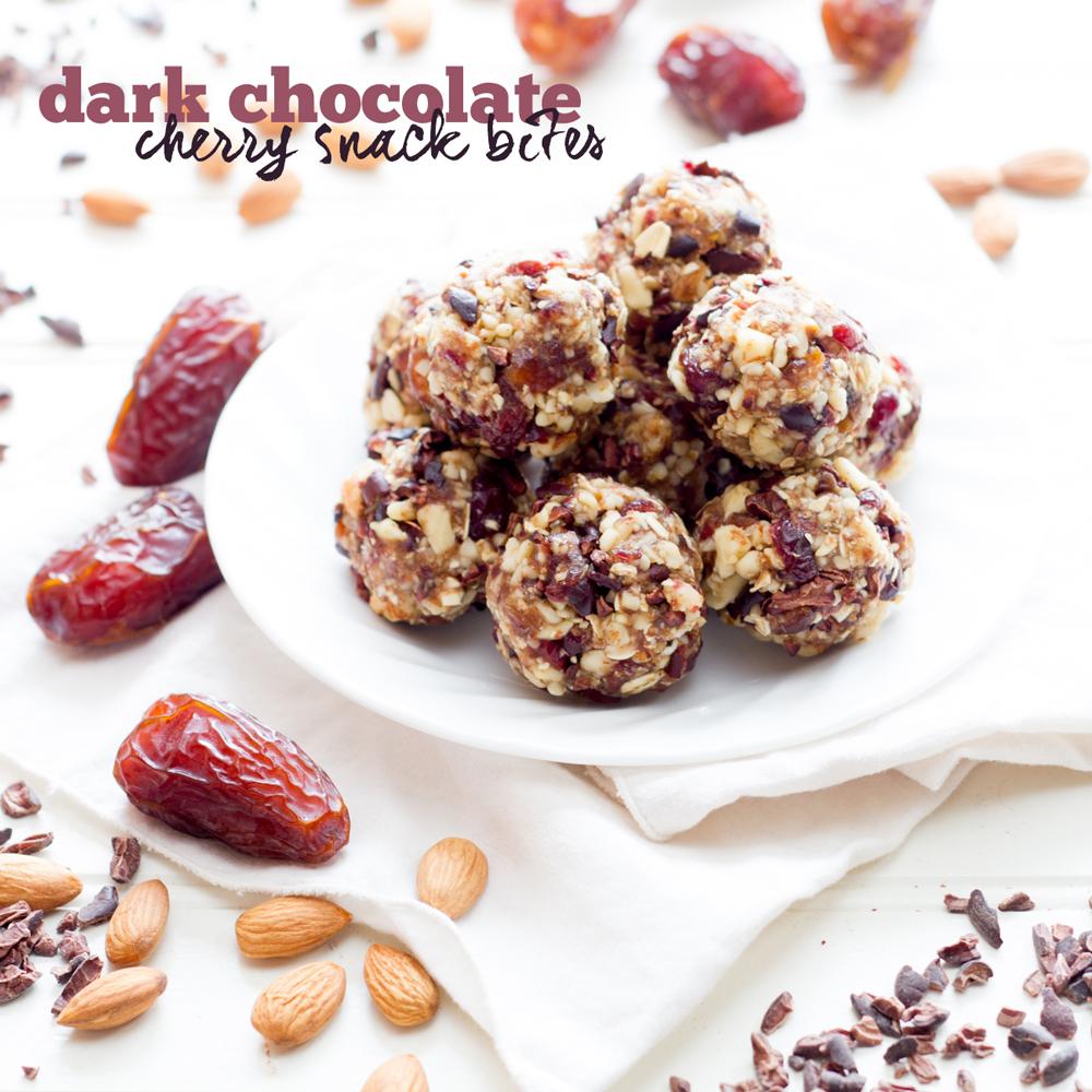 chocolat noir sucré mordu-2