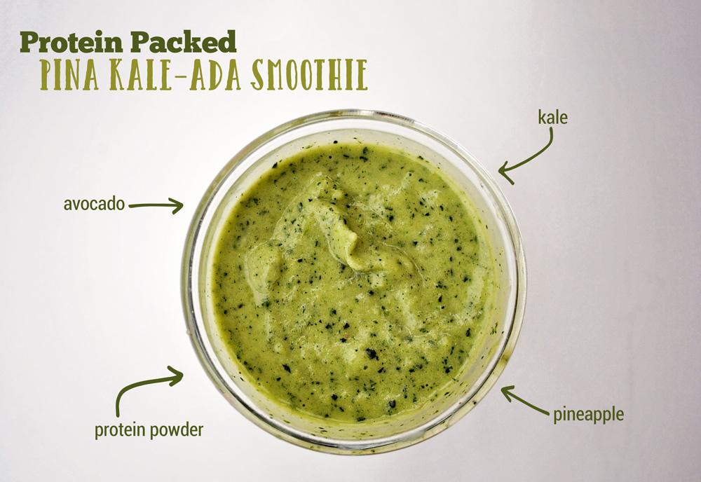 protéine smoothie emballé-1