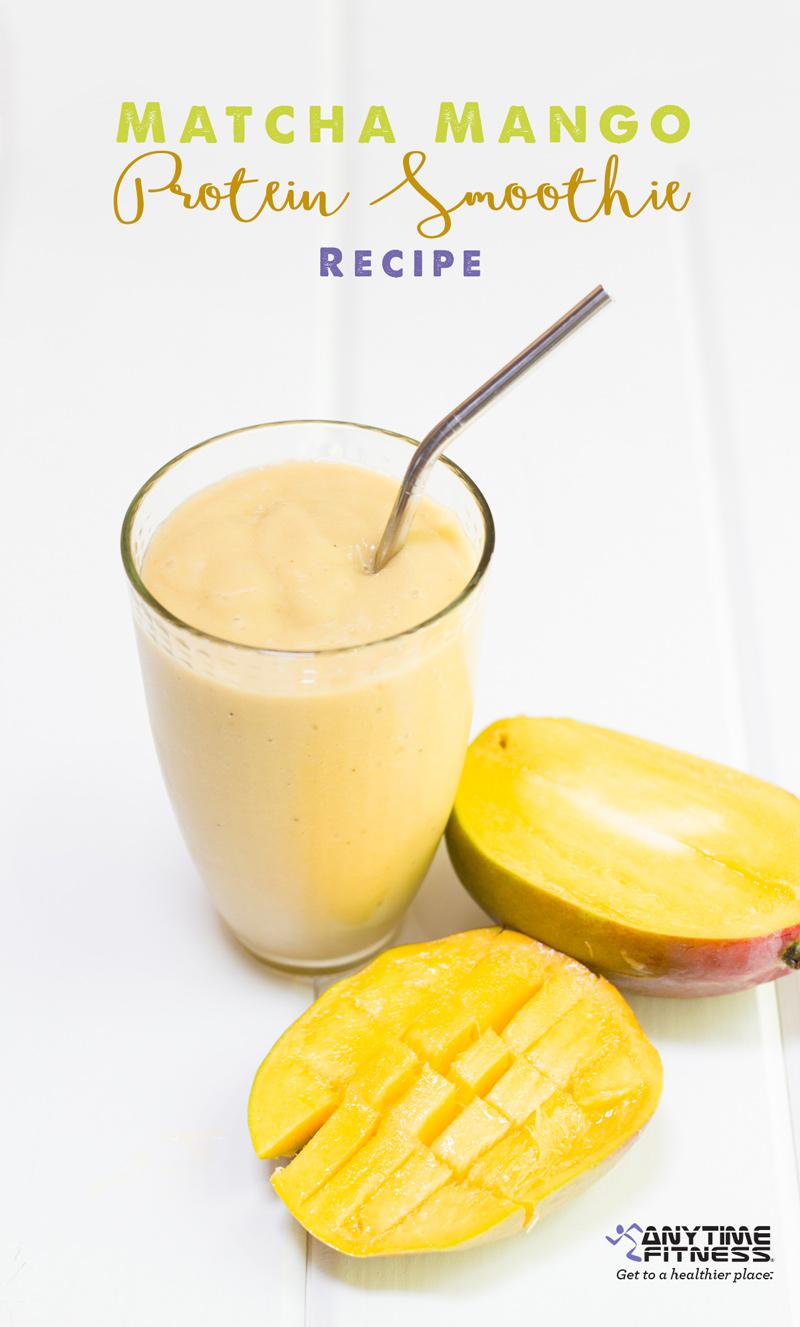 matcha-mango-recipe-image
