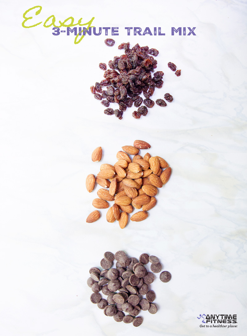 trailmix-easy-recipe-anytime-fitness