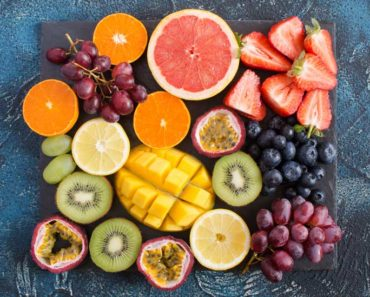 10 nutriments que vous ne pouvez pas obtenir d'aliments pour animaux