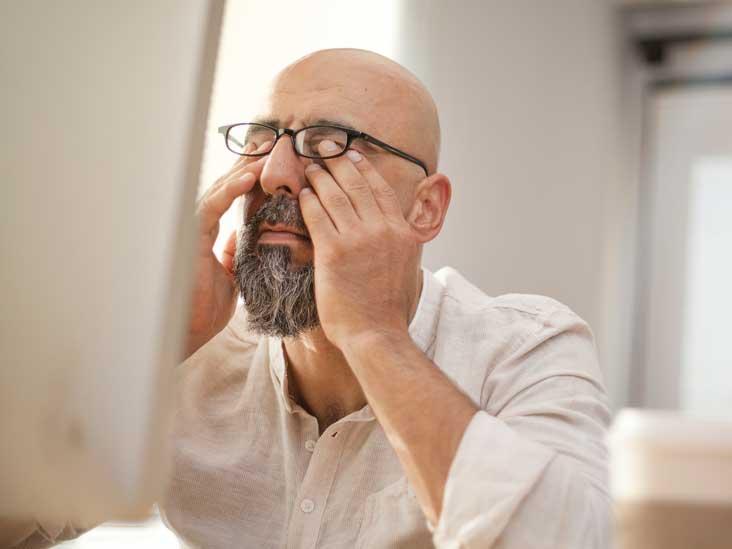 10 raisons pour lesquelles vous êtes toujours fatigué (et ce que vous pouvez faire à ce sujet)