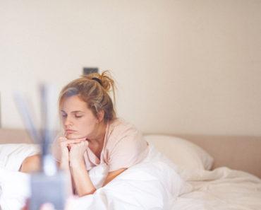 10 signes et symptômes de l'hypothyroïdie