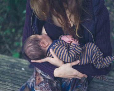 11 avantages de l'allaitement maternel pour maman et bébé