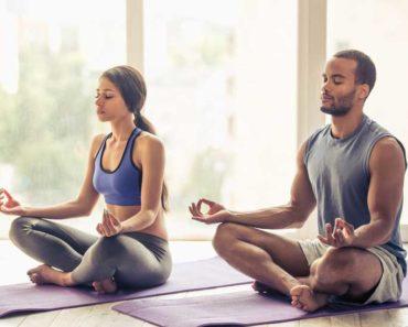 11 façons naturelles d'abaisser vos niveaux de cortisol