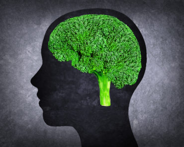 11 meilleurs aliments pour stimuler votre cerveau et votre mémoire