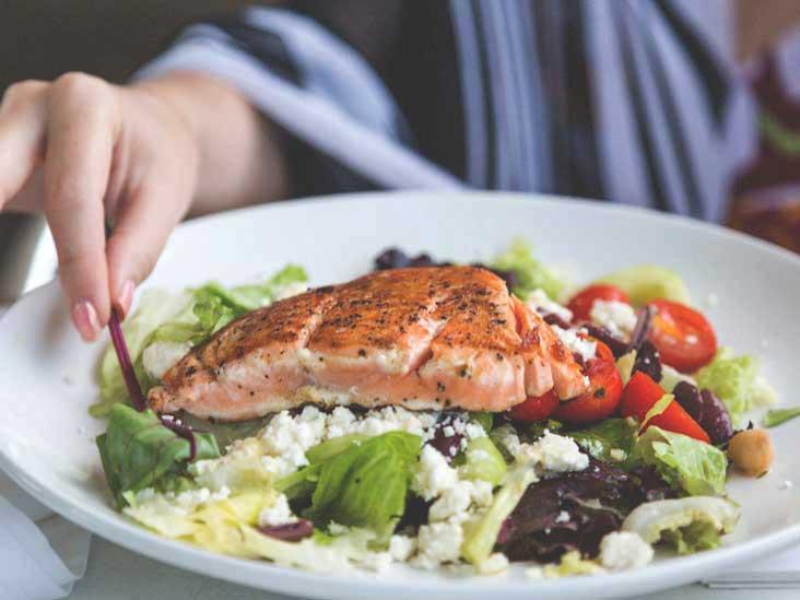 12 aliments sains qui vous aident à brûler les graisses