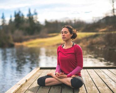 12 avantages scientifiques de la méditation