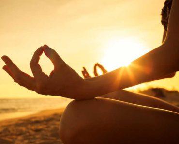 12 façons naturelles d'équilibrer vos hormones
