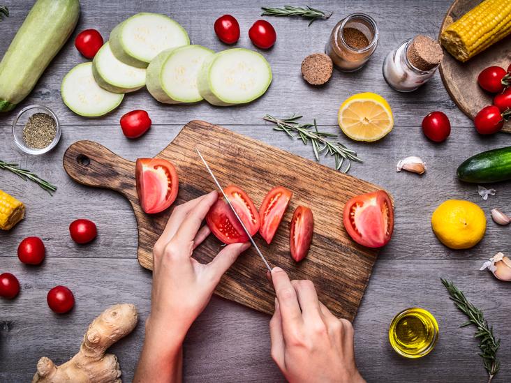 14 façons naturelles d'améliorer votre sensibilité à l'insuline