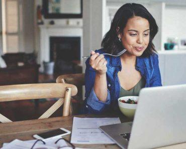 Weight Watchers Diet Review: ça marche pour perdre du poids?