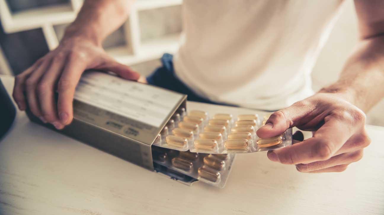 Est-ce que CLA (acide linoléique conjugué) peut vous aider à perdre du poids?