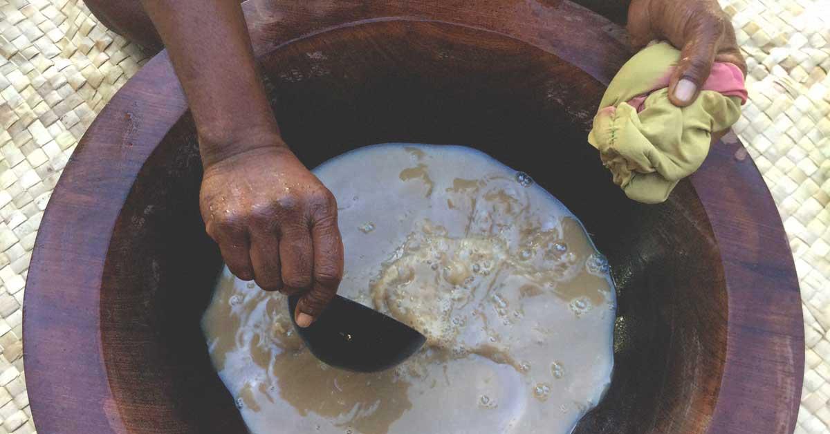 Kava Kava: Avantages, effets secondaires et dosage