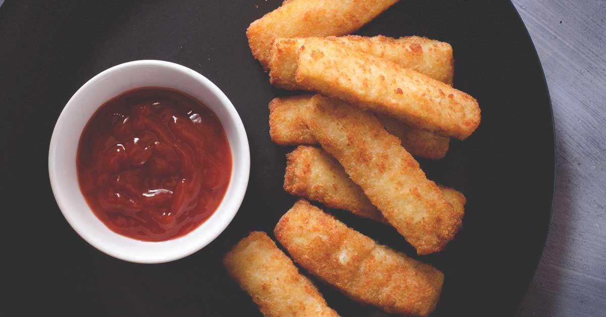 Cuisiner avec une friteuse à air est-il sain?