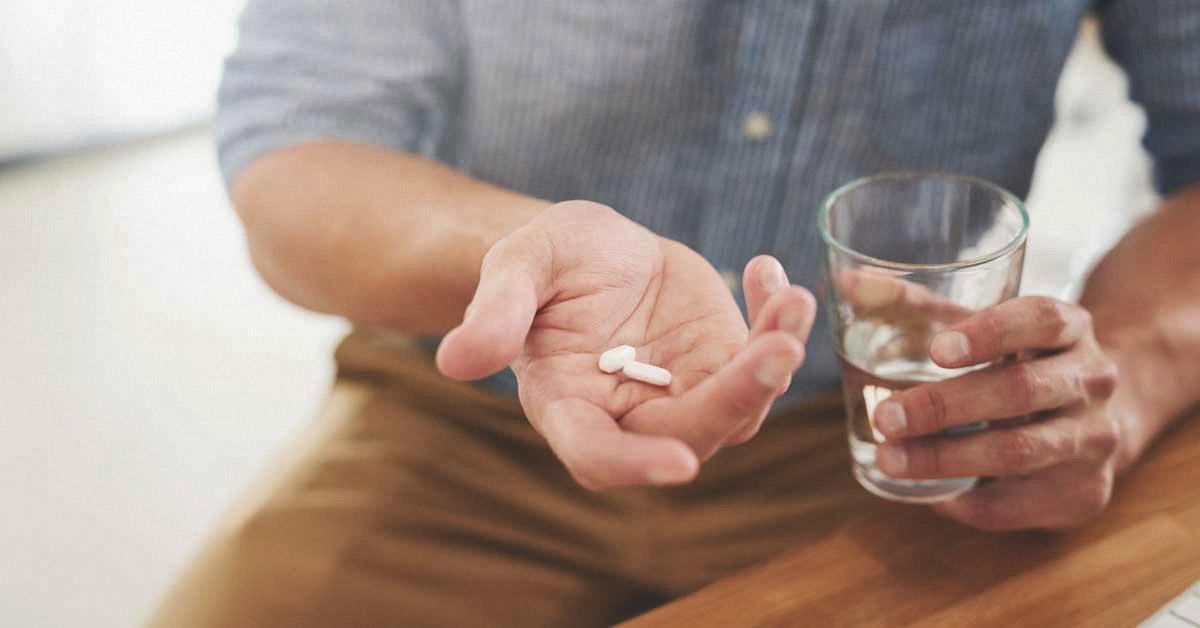 Tyrosine: Bienfaits, Effets Secondaires et Dosage