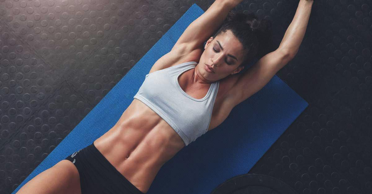 26 aliments qui vous aident à développer le muscle maigre