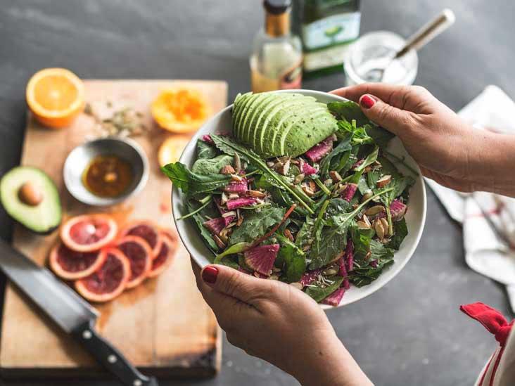 Les 25 meilleurs conseils de régime pour perdre du poids et améliorer sa santé