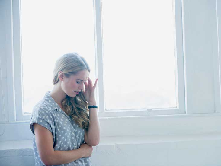 Comment votre alimentation affecte les migraines: aliments à éviter, aliments à manger